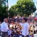 Alejandro Murat... protesta como candidato del PRI en Oaxaca