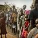Unicef...El Niño provoca desnutrición en África por lluvias y sequías