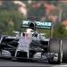Hamilton y Mercedes...comienzan dominando la Formula - 1