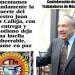 Moisés Calleja...fundador de la CTM falleció a los 102 años