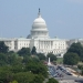 Capitolio...lo cierran nuevamente por paquete sospechoso