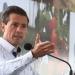 Peña...sector agroalimentario crece 4.3 por ciento