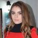 Sofía Castro...fui testigo del gran amor que se tuvieron mis papás