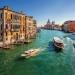 Venecia...de las ciudades más literarias y cinéfilas del mundo