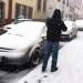 Lluvias intensas, viento, nieve, frio por tormenta invernal 11