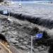 Japón...recuerda con dolor terremoto y tsunami  de marzo del 2011