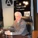 Vargas Llosa...Trump un peligro para su país y el resto del mundo