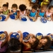 FAO...aún quedan 34 millones con hambre en América Latina y el Caribe