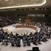 ONU...nuevas sanciones a Corea del Norte por ensayos nucleares