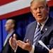 Se consolida el TUCOT...todos unidos contra Trump