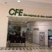 CFE...seguirá la reducción de tarifas eléctricas en 2016