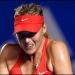Sharapova...estará en Río de Janeiro dice Federación Rusa