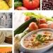 FAO...inició Conferencia sobre Seguridad Alimentaria