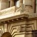 Banxico...redujo pronóstico de crecimiento de la economía
