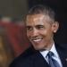 Obama...estará en partido de los Rays de Tampa en la Habana