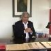 Gabino ha corrompido las instituciones de Oaxaca... Raúl Castellanos