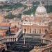 Vaticano...abrirá archivos clasificados de dictadura Argentina