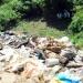 PGR...recibió tercer peritaje sobre basurero de Cocula