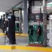 comienza mercado libre de gasolinas...adios a la nacionalización