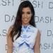Kourtney Kardashian...celebró April Fools con broma maquinada
