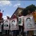 PGR...investigación sobre desaparición de los 43 sigue abierta