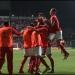 Toluca vence 2-1 a LDU y avanza a octavos de Libertadores