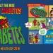 OMS...442 millones de personas padecen diabetes en el mundo