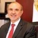 Carlos Manuel Sada...agenda binacional es complejisima