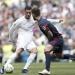 Real y Atlético...se acercan a 4 y 3 puntos del Barcelona
