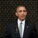 Obama...hubo falta de cuidado de Clinton en manejo de correos