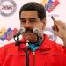 Venezuela...TSJ declaró inconstitucional ley de amnistía