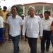 AMLO...la Mafia del Poder conspira contra Duarte a favor de MAY