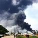 Pemex...reporta 24 muertos 19 heridos..¿y los desaparecidos?
