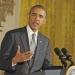 Obama...se pronunció a favor de permanencia de Inglaterra en la UE