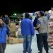 PMA...anunció operación de emergencia en Ecuador
