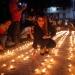 Nepal...conmemoró primer aniversario de terremoto