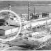 Chernobyl...a treinta años de la mayor tragedia nuclear