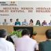Núñez...la lucha contra la desigualdad exige esfuerzo y responsabilidad