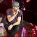 Enrique Iglesias y Nicky Jam...arrasaron en los Billboard Latinos