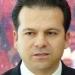 PRI...aventaja en Durango, empate en Tamaulipas según encuesta