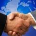 Reino Unido...pretende ser primer socio comercial de México