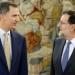 España...fracasó la política...todos se culpan.. volverá a celebrar elecciones