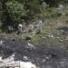 GIEI...los 43 normalistas no fueron incinerados en Cocula