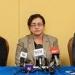GIEI...hacen política acusando de trasfondo político a PGR