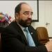 Álvarez Icaza...absurdo de los absurdos denuncia en mi contra