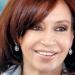 Cristina...se lanzó contra supuestos procesos moralizadores