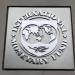 FMI...se han incrementado riesgos financieros...!que novedad!