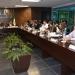 Durango... definen fecha para primer debate, será el 16 de abril