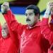 Maduro...Asamblea aprobó reforma para recortar su mandato