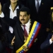 Maduro...TSJ declaró inaplicable enmienda que reduce su mandato
